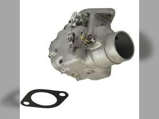 Used Carburetor John Deere 4020 4010