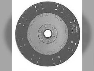 Remanufactured Clutch Disc John Deere 1040 1130 1120 1140 1520 1530 1550 1020 1030 1830 1630 1750 1640 2030 2020 1850 2040 2120 2130 2150 2155 2250 2255 2240 2440 2355 2350 2630 2640 300 930 830 820