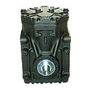 Remanufactured York Compressor