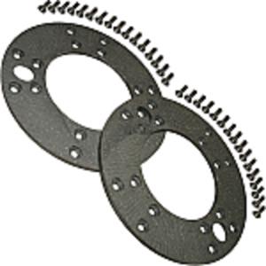 Brake Lining Kit for Bendix Brakes