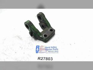 BRACKET-3RD Link Attach