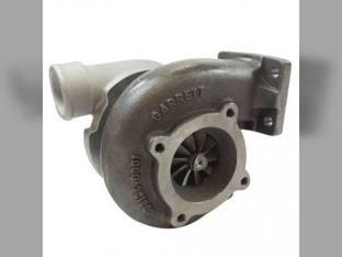 Turbocharger New Holland TD90D TK90MA TN95VA TN95F TN75FA TD95D TK90A TK100A TN85FA TN90F TN95FA 99449947 Case IH JX1095N JX90 JX95 99449947