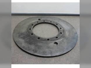 Used Brake Disc Case IH 9180 9170 Steiger KM225 KM360 KM280 PTA310 COUGAR PT270 PTA297 ST350 ST250 CM360 ST251 KM325 ST280 ST220 ST310 CM325 SM325 ST325 LION 1000 ST270 PTA280 BEARCAT ST225 ST320
