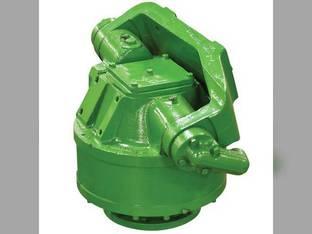 Remanufactured Cam Lobe Motor 1200cc LH John Deere CTS 9400 9410 9450 9500 9510 9550 9600 9610 9650 RE33337