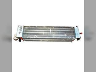Used Evaporator Core Case IH 1660 2022 1688 2044 1644 1666 1670 1800 1680 2055 1974632C4