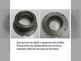 Used Main Shaft Bearing Cage International 1568 6788 1486 856 2856 1566 1086 3688 986 6588 3788 6388 1586 529283R2