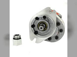 Hydraulic Pump Massey Ferguson 40 200 30 2200 7000206