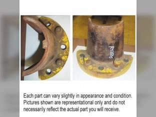 Used Wheel Wedge John Deere 8960 R92535