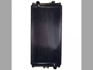Radiator Caterpillar 320C 2040996