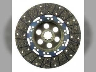 Remanufactured Clutch Disc Leyland 285 704 485 802 602 804 2100 702 502 4100 David Brown 1212 1490 1210 1210 1210 1410 1412 K956052