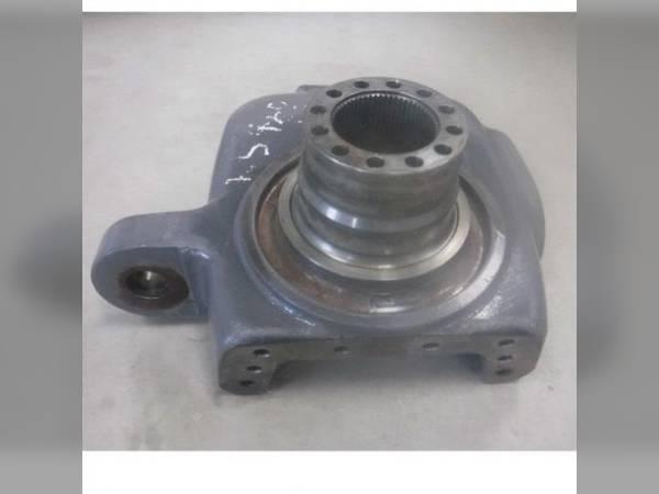Steering/Front Axle oem 72455759 sn 432499 for Fendt