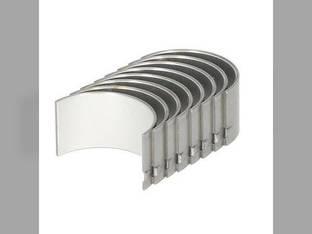 Connecting Rod Bearing - Standard - Set International 3414 B414 424 444 384 2424 BD144 B275 BD154 354 364 2444 BC144 3444 3444 3070546R91