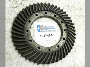 Ring Gear       48T