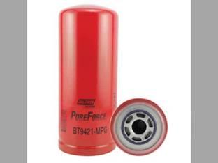Filter - Hydraulic Spin On BT9421 MPG Case IH Maxxum 140 Maxxum 110 Maxxum 125 STX425 STX275 Maxxum 120 MXU110 MXU110 STX375 STX375 MXU100 MXU100 STX450 MXM190 Maxxum 115 MXM175 MXM175 STX500 MXU125