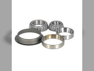 Wheel Bearing Kit John Deere 4050 4240 2955 4450 4250 4555 4040 4430 4230 4560 4455 3255 4255 4055 4440 3055