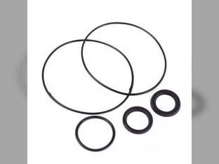 Steering Control Unit Seal Kit Mahindra C35 C27 6000 6500 5500 4500 64552-000