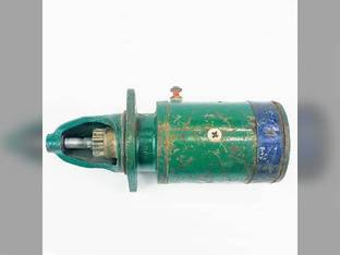 Used Starter International 300U 330 340 108013A2R