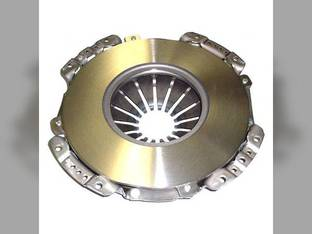 Clutch Kit Ford 7610 5110 5000 7810 7000 6700 6610 5610 8210 5190 6600 7700 5600 5700 6710 7910 6410 4600 5340 7710 7600 6810 New Holland 7010 8010 3927137 81817035 81824588 81825804 81825805 82004599