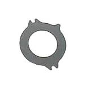 Steel Separator Plate for Wet Brakes