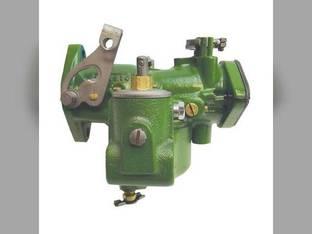 Remanufactured Carburetor John Deere G A