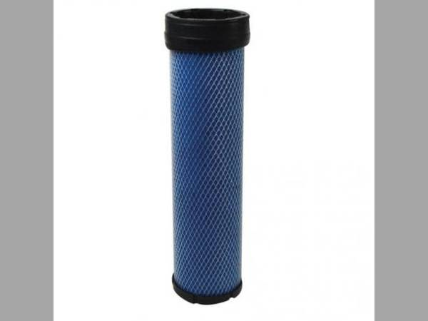 Filter oem 6666334,133721-A1,006000790F1,42035599 sn 130153 for