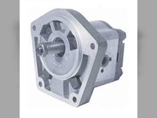 Hydraulic Pump - Economy International 424 444 Case IH 3072695R91