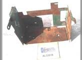Box-battery LH