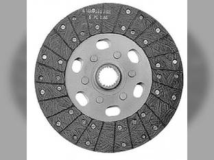 Remanufactured Clutch Disc John Deere 5010 R35638.