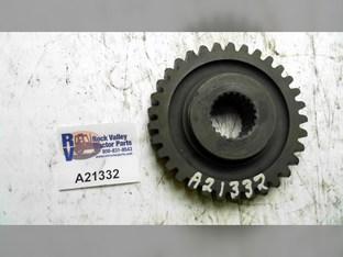 GEAR-5TH Speed Slide    33T