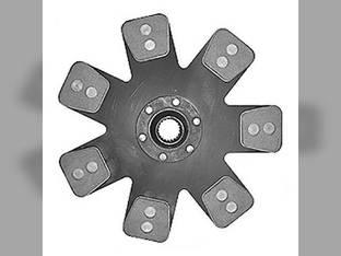 Remanufactured Clutch Disc John Deere 7020 4620 4520