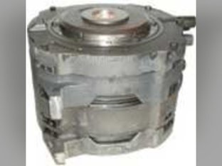Remanufactured Rear Power Shift Pack John Deere 4640 4840 AR89863