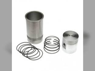 Cylinder Kit Allis Chalmers CA IB RC C 60 B 125 70283103