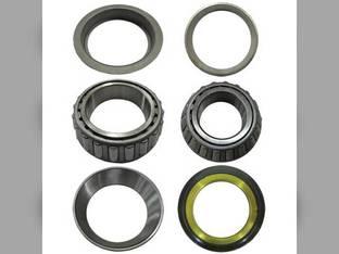Bearing, Wheel Kit