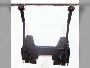 Used Hand Control Assembly Bobcat T250 T250 S130 S130 T300 T300 751 751 S160 S160 S150 S150 S175 S175 T190 T190 S205 S205 753 753 743 743 S185 S185 S250 S250 T180 T180 S220 S220 S300 S300 T140 T140