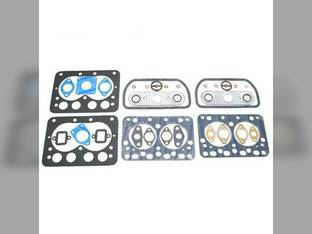 Head Gasket Set Minneapolis Moline GTC GTB GB G