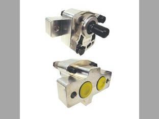Hydraulic Pump International 424 444 2424 330 340 2444 404 2404 376993R94