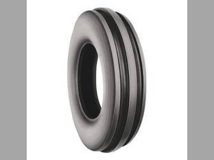 Tire 11L x 15SL 8 Ply Tri-Rib Universal