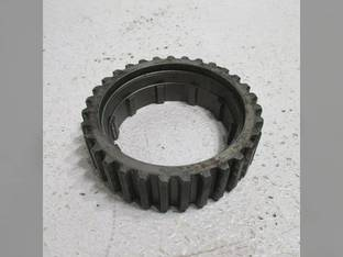 Used Pinion Shaft Gear John Deere 4450 4250 4240S 4040 4430 4255 4055 4320 4440 4040S 4230 4350 4455 4050 4240 R46436