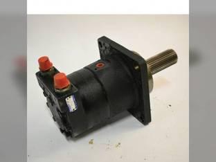 Used Hydraulic Drive Motor Case 75XT 75XT 70XT 70XT 60XT 60XT 47508306