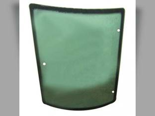 Cab Glass - Side Window LH Tinted Case IH JX85 JX65 JX90 JX70 Farmall 90 Farmall 95 JX75 JX55 JX95 JX60 JX80 5089600 New Holland TD95D TD5030 TD5020 TD75D TD90D TD5010 TD70D TD80D TD60D TD5050 5089600