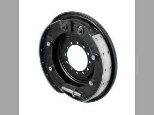 Brake Plate Massey Ferguson 35X 35 231 240P 240 20D 135 827143M95