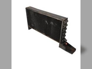 Condenser John Deere 9400 9500 AH149618