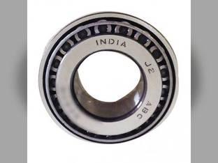 Wheel Bearing Mahindra 6000 6530 5500 4500 6500 5530 6030 007500053C1