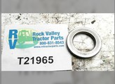 Spacer-drive Shaft