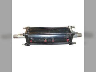 Remanufactured Planter Master Lift Cylinder John Deere 7200 1750 7000 1770 AA35132