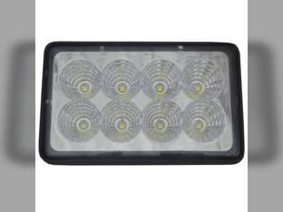 LED Front Roof Light