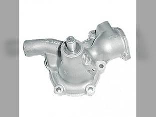 Remanufactured Water Pump Case 380B 380CK 850 David Brown 880 850 4600 Oliver 500 K961162
