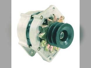 Alternator - (12135) FIAT FD7 FR10 FL5B FL7 4747193