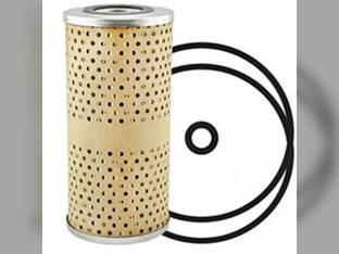 Filter - Lube or Fuel Full Flow P177 Perkins Massey Ferguson 165 70 220 1085 470 300 180 TO20 11 31 285 30 1080 350 1882916M91 David Brown 900 900 Perkins 26540055