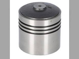 """Hydraulic Lift Piston - 3"""" Massey Ferguson 165 202 35 205 204 203 135 50 150 TO35 65 53202309"""